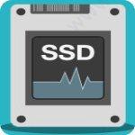 Abelssoft SSD Fresh V2019 破解版