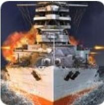 铁甲战舰最新手游下载-铁甲战舰安卓版下载V1.0
