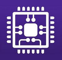 Geeks3D显卡检测工具电脑版下载|Geeks3D显卡检测工具绿色版下载V1.40.0.0