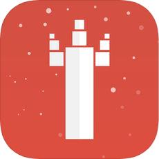 防护网(LINE DEFENSE) V2.2.0 苹果版