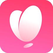 牵呗 V1.0.3 iPhone版