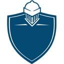 RDS-Knight V3.0 官方版