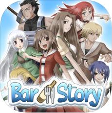 酒吧大冒险(Adventure Bar Story) V1.8 苹果版