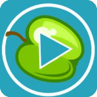 青苹果影视网 V2.1 安卓版