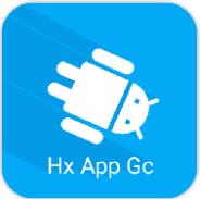 海星扣字助手 V1.0 安卓版