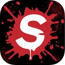 外科医生(Surgeon Simulator) V1.5 苹果版