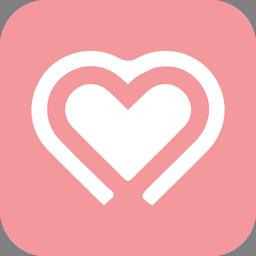 粉颜 V2.3.6 安卓版