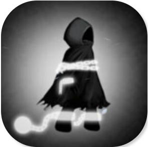 赎罪森林(Atonement) V1.4 安卓版