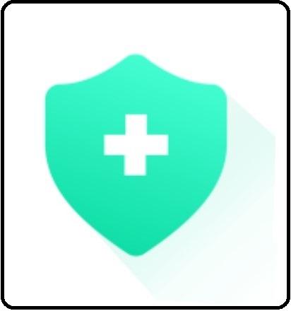 天天安全卫士 V1.0.3 安卓版