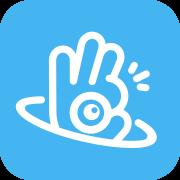 微旅途 V1.0.11 安卓版