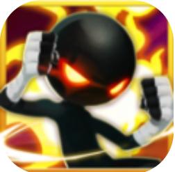火柴人战神 V1.0 安卓版
