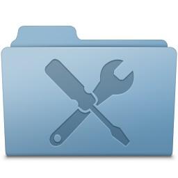 SmartFix Tool(系统修改工具)电脑版下载|SmartFix Tool(系统修改工具)官方版下载V1.6.9