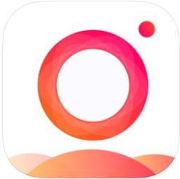 小白相机 V1.1.0 iOS版