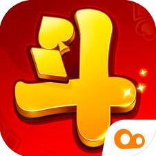 快手斗地主3D V1.3.0 苹果版