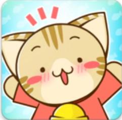 与猫妈妈一起 V1.3 安卓版