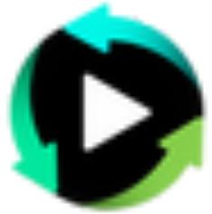 Ukeysoft Video Converter(视频转换工具) V10.6.0 官方版