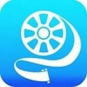 蓝雨影院 V1.0 安卓版
