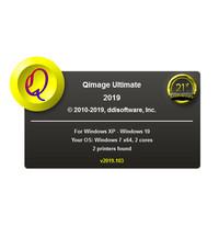 Qimage Ultimate 2019 V2019.103 简体中文版