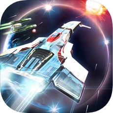 星之漫游者(Stellar Wanderer) V1.2.6 苹果版