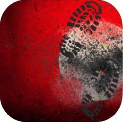 死?#38718;街?Death Step) V1.0 苹果版
