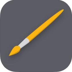 AR画笔 V9.8 苹果版