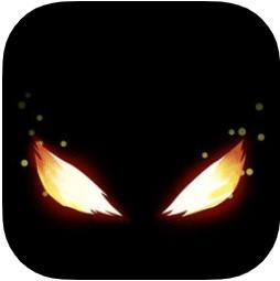 泥潭降妖 V1.0 苹果版