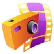 小宝照片整理工具 V1.1 官方免费版