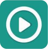 99视频超频安卓版