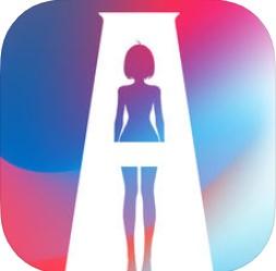 虚拟偶像 V1.3.1 苹果版