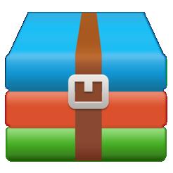 好压 V1.0.2 Mac版