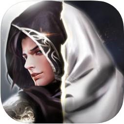影子传记 V1.0 iOS版