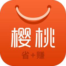 樱桃购 V1.0 苹果版