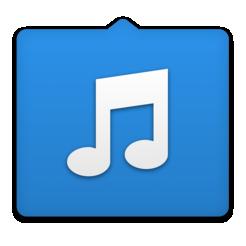 Skip Tunes for mac V3.2.1 Mac版
