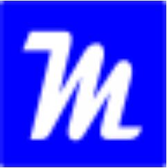 MaxLauncher(快速启动软件) V1.19.0.0 官方版