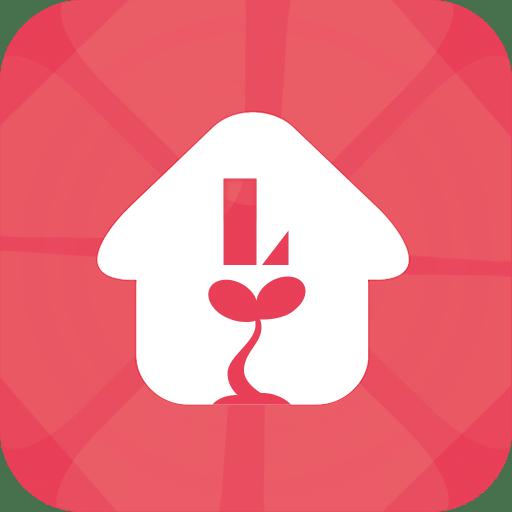 i朗朗 V1.1 苹果版