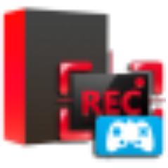 Aiseesoft Game Recorder(游戏录制软件) V1.1.28 官方版