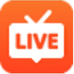 GOM Studio(电视播放软件) V1.6.8 官方版