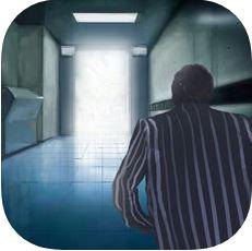 越狱密室逃脱 V1.0 苹果版