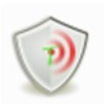 SX多方法文本加密软件 V1.0 绿色版