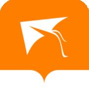 风筝阅读 V1.0 安卓版
