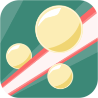激光球爆炸 V1.1.28 安卓版