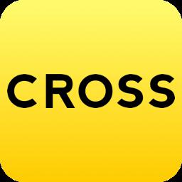 CROSS社交 V1.0.3 安卓版