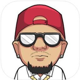 综艺大卖王 V3.2 iOS版