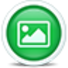 RePicvid Photo Recovery(照片恢复软件) V2.5 免费版