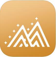 星脉投 V1.5.4 苹果版