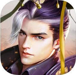 帝王OL V1.0 iOS版