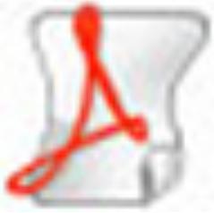 VeryPDF PDF Compressor(PDF压缩软件) V2.0 免费版