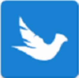 小鸟停车 V1.0 安卓版