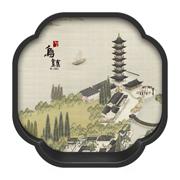 乌镇旅游 V1.4 iPhone版