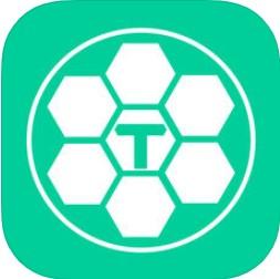 痛风圈 V1.0 苹果版